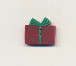 Small Gift Button #4456.S