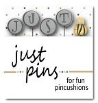 Just Bee Pins Hands On Design
