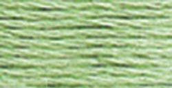 0164 Light Forest Green