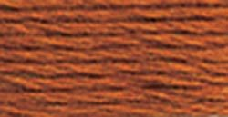 0301 Medium Mahogany