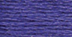 0333 Very Dark Blue Violet