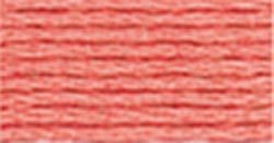 0352 Light Coral