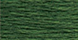 0986 Very Dark Forest Green