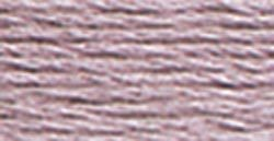 3042 Light Antique Violet