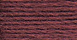 3802 Very Dark Antique Mauve