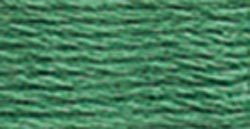 3815 Dark Celadon Green