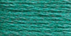 3848 Medium Teal Green