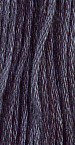 Freedom The Gentle Art Thread 10 Yard Skein #7037 Simply Shaker Sampler Threads