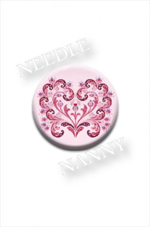 Simply Love Needle Nanny by Glendon Place