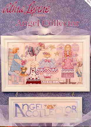 Angel Collector