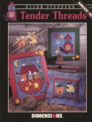 Tender Threads