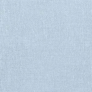 "22 Count Sea Spray Hardanger Fabric 18"" x 30"" - (Cross Stitch)"